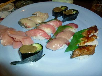 とみ寿司3_20.jpg